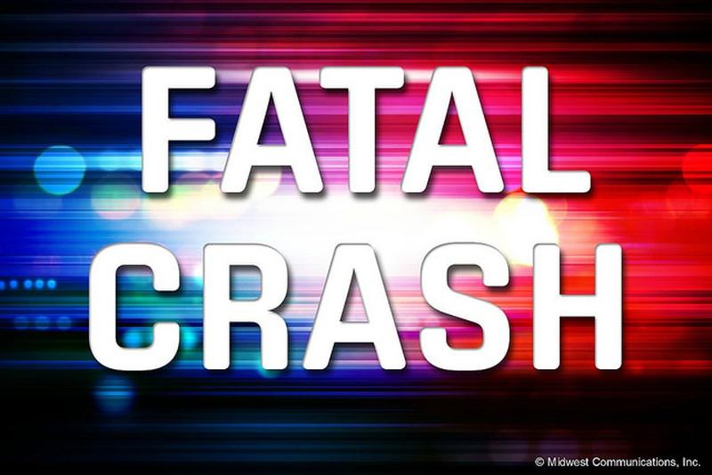 Fargo woman killed in Douglas County crash
