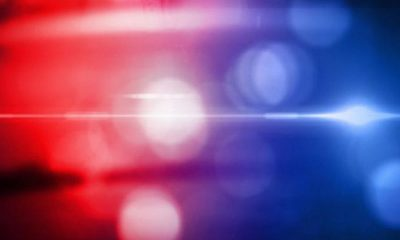Two boys reported missing, found hours later unresponsive in a vehicle