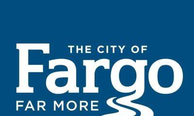 Streets closure due to Fargo Moorhead Pride Parade