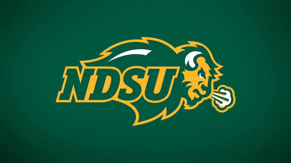 North Dakota State scheduled to face Eastern Washington at U.S. Bank Stadium