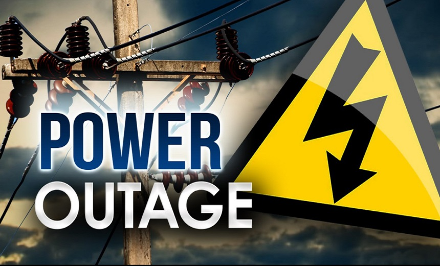 Fargo, North Dakota – Around 231 customers between I-94 and Main Avenue in West Fargo were left without power. On Sunday at 9:30 a.m. the outages were reported. A vehicle that backed into an electrical pole caused the outages. Cass County Electric crews were working to restore power as quickly as possible. Officials are informing the public that power has been restored.