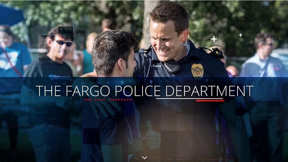 Shots fired incident upset Fargo residents