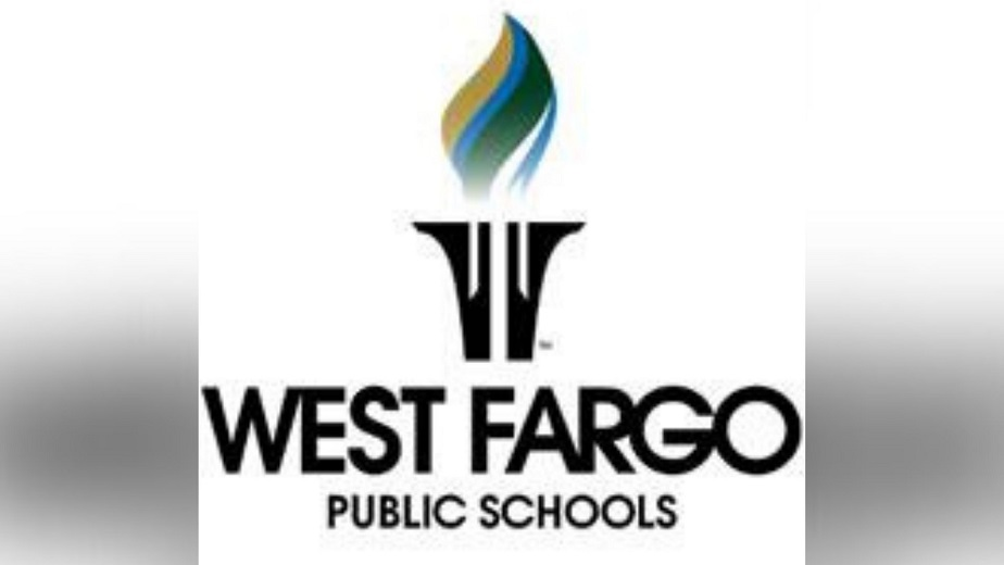 Two classrooms in West Fargo school district quarantined according to Covid-19 thresholds
